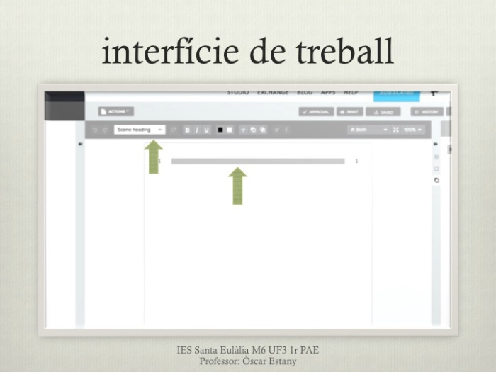 Diapositiva09